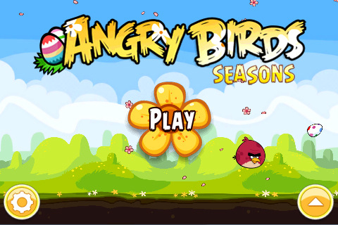 Angry Birds Seasons Easter Update (1)