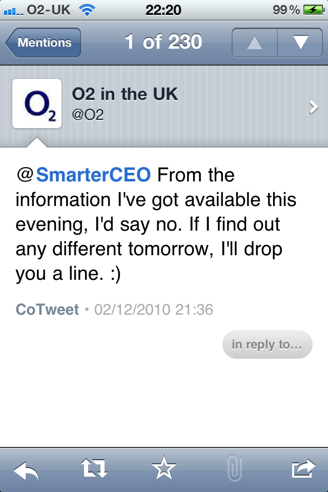O2 on Angry Birds cases