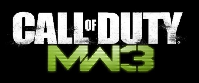 Call of Duty: Modern Warfare 3 has already broken pre-order records